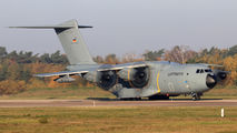 Germany - Air Force 54+33 image