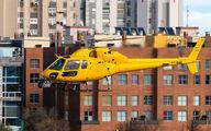 EC-GUZ - Eliance - Habock Aviation Group Eurocopter AS355 Ecureuil 2 / Squirrel 2 aircraft