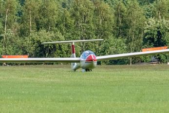 SP-3703 - Aeroclub ROW Grob G102 Astir