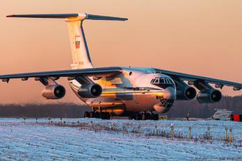RF-86875 - AeroLogic Boeing 777F