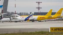 EC-LYJ - Swift Air ATR 72 (all models) aircraft