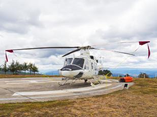 EC-MFU - Rotorsun Bell 412SP