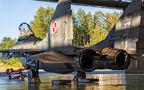 23 Tactical Air Base in Minsk Mazowiecki