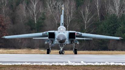 45+09 - Germany - Air Force Panavia Tornado - IDS