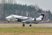 SP-DLB - Jet Story Embraer EMB-600 Legacy 600 aircraft