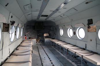 211 - Croatia - Air Force Mil Mi-28