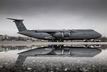USA - Air Force - Lockheed C-5M Super Galaxy 85-0005