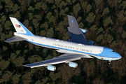 82-8000 - - Airport Overview - Airport Overview - Photography Location aircraft