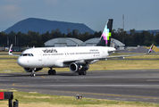 Volaris XA-VLR image