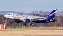 N239NV - Allegiant Air Airbus A320 aircraft