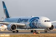 Egyptair SU-GEU image