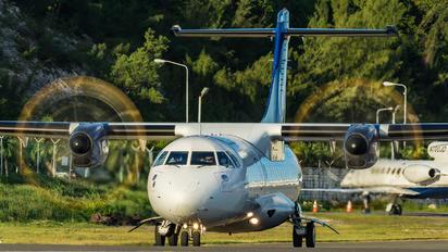V2-LIM - LIAT ATR 42 (all models)