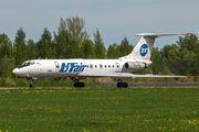 RA-65607 - UTair Tupolev Tu-134AK aircraft