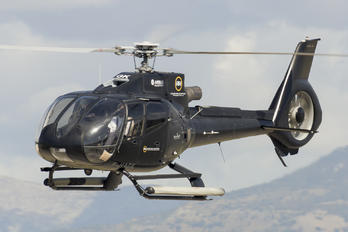 F-HAGK - Private Eurocopter EC130 (all models)