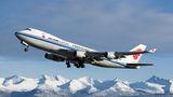 Creative Aviation Photography.Liked!