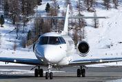 OK-HWL - Private Hawker Beechcraft 900XP aircraft