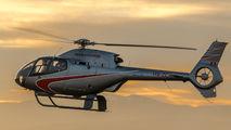 HB-ZCA - Heli-Lausanne Eurocopter EC120B Colibri aircraft