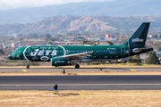 N746JB - JetBlue Airways Airbus A320 aircraft