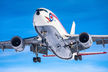 #4 Canada - Air Force Airbus CC-150 Polaris 15003 taken by Jan Jasinski