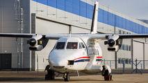 OM-PGD - Sky-Diving For Fun LET L-410 Turbolet aircraft