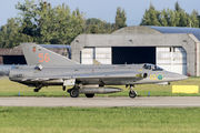 Swedish Air Force Historic Flight SE-DXR image