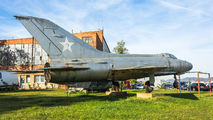 305 - Hungary - Air Force Mikoyan-Gurevich MiG-21F-13 aircraft