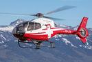 SwissHelicopter