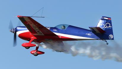 F-TGCJ - France - Air Force Extra 330SC