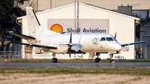 ES-LSC - Airest SAAB 340 aircraft