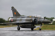 133-JL - France - Air Force Dassault Mirage 2000D aircraft