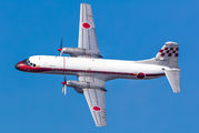52-1151 - Japan - Air Self Defence Force NAMC YS-11 aircraft