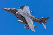 165312 - USA - Marine Corps McDonnell Douglas AV-8B Harrier II aircraft