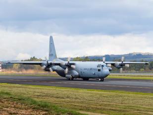 G-273 - Netherlands - Air Force Lockheed C-130H Hercules