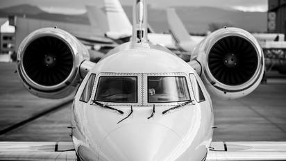 N920KM - Private Gulfstream Aerospace G-IV,  G-IV-SP, G-IV-X, G300, G350, G400, G450