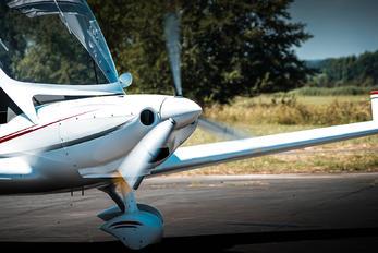 D-MMGI - Private Aerospol WT9 Dynamic