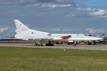 RF-34079 - Russia - Air Force Tupolev Tu-22M3