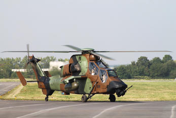 F-MBIM - France - Army Eurocopter EC665 Tiger HAP