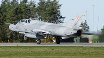 Poland - Air Force 509 image