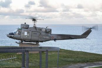 MM80957 - Italy - Navy Agusta / Agusta-Bell AB 212ASW