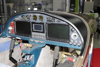 OM-RTC - Private Viper SD4