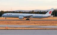 B-2039 - Air China Boeing 777-300ER aircraft