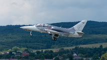 5251 - Slovakia -  Air Force Aero L-39CM Albatros aircraft