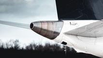 Lufthansa Regional - CityLine D-AECC image