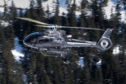 F-GGUN - Heli Securite Helicopter Airline Airbus Helicopters EC 130 T2 aircraft