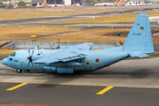 05-1085 - Japan - Air Self Defence Force Lockheed C-130H Hercules aircraft
