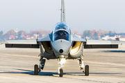 7701 - Poland - Air Force Leonardo- Finmeccanica M-346 Master/ Lavi/ Bielik aircraft