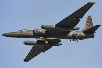 80-1079 - USA - Air Force Lockheed U-2R