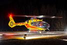 Polish Medical Air Rescue - Lotnicze Pogotowie Ratunkowe SP-HXL