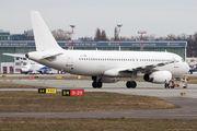 LY-VEI - Thomas Cook Airbus A320 aircraft