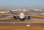 N2749U - United Airlines Boeing 777-300ER aircraft